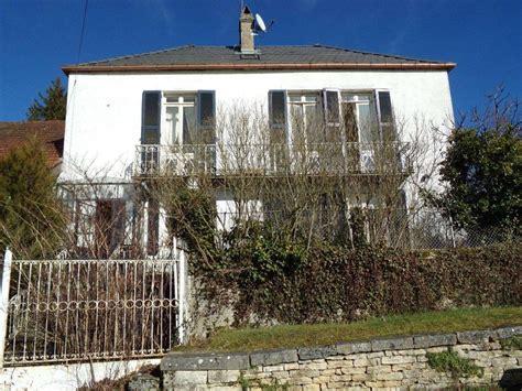 huis kopen franse ardennen huis kopen in chagne ardennen frankrijk