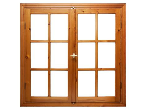 wooden house windows 4 reasons why you should choose wood windows