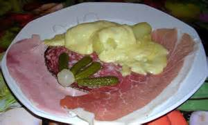 Small Kitchen Oven - raclette me he amp them