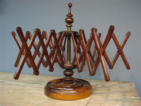 Old Wood Chairs Sold A Lignum Vitae Antique Wool Winder Antique