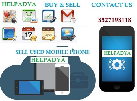Sell Your Mobile And Help The Aged by 194 Best Helpadya Images On Net Shopping