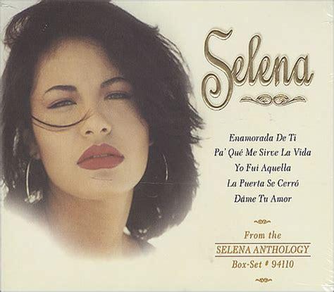 selena quintanilla biography in spanish selena quintanilla quotes in spanish love quotesgram