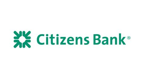 citizens bank personal loan citizens bank personal loan review updated for 2018