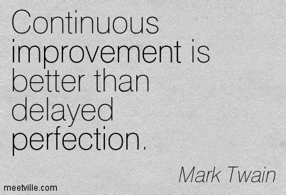 quotes on improvement the student affairs collective pulled in different