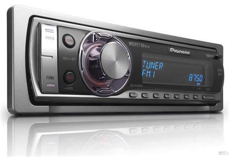 Auto Radios by Clubnight Auto Radio