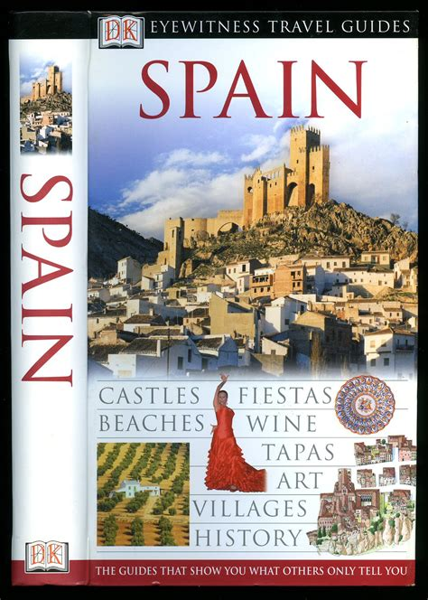 a history of spain books secondhand books used textbooks out