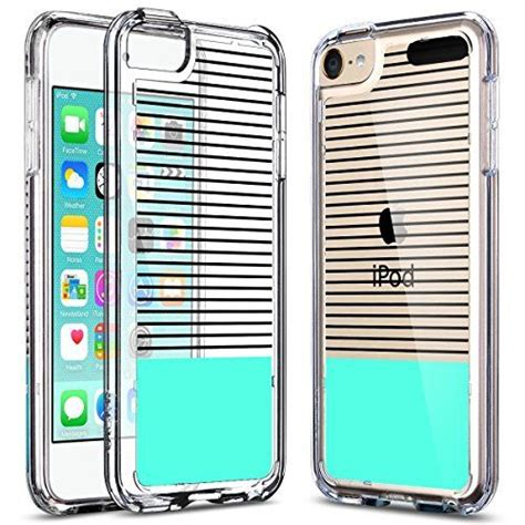 Capdase Ipod Touch 6th Itouch 6 Green Original Bonus Anti Gores 1000 ideas about ipod touch cases on ipod