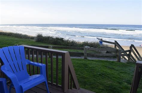 lincoln city oregon hotels book sailor s oceanfront inn lincoln city hotel deals