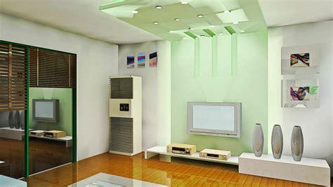 living room designs hd wallpaper hd latest wallpapers