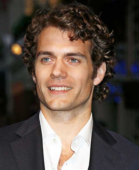 male actors brown hair male celebrities with curly hair mens hairstyles 2018