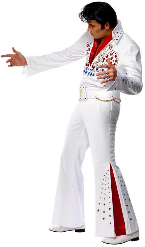 Elvis Wardrobe by American Eagle Models Models Picture