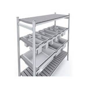 commercial refrigerator shelves tonon shelving 3 kitchen equipment commercial