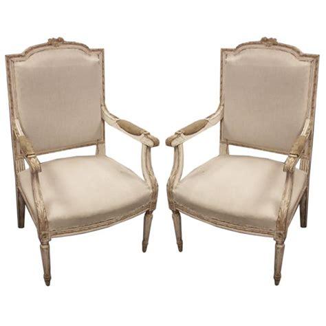 Swedish Chairs by 100 5574 Jpg