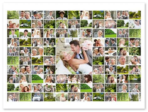 the best photo collage maker 100 photo collage maker 250 free templates printing as