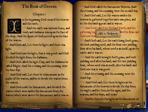 book themes of the bible download the kjv desktop bible book 2 0