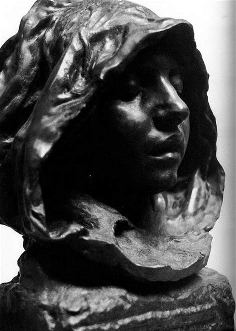 artist rodin biography 17 best images about camille claudel on pinterest