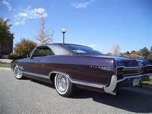 1966 Buick Wildcat For Sale 1966 Buick Wildcat Sale Mitula Cars