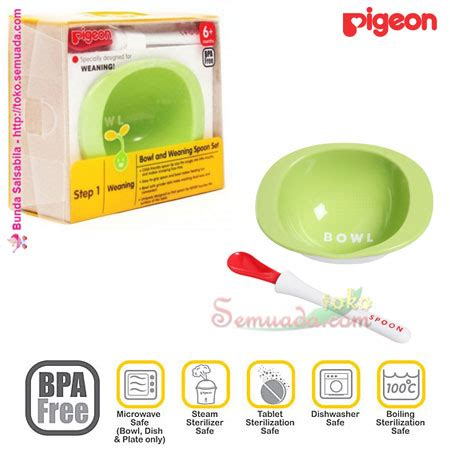 Summer Infant Deluxe Baby Bather Banyak Warna Dan Motif jual murah pigeon bowl weaning spoon set pr050315