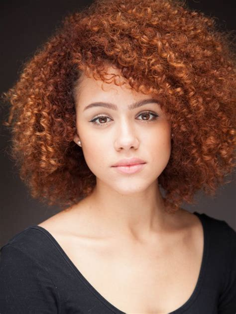wiki frizzy hair nathalie emmanuel actor a j management the uk s
