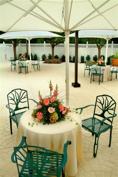 wedding venue pricing nj park ridge marriott weddings get prices for wedding venues in nj