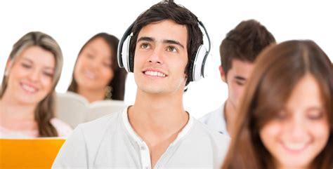Listening To Oleh Craig Wright listening to professor craig wright