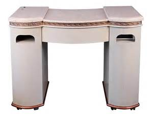 modern manicure tables joy studio design gallery best