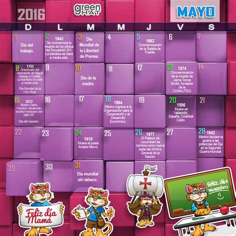 anses calendario con fechas de cobro de jubilados y fechas de cobro jubilados mayo 2016 calendario de cobro e