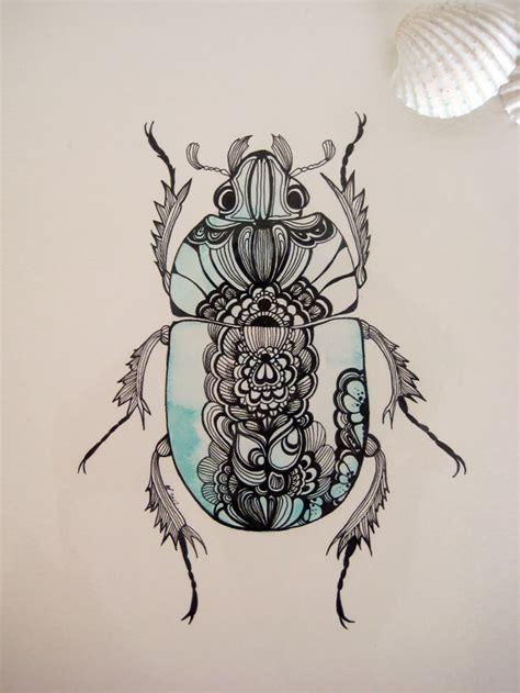 Dhoom Jorge Mocca Original 39 44 12 mejores im 225 genes de ligueros en ideas de tatuajes tatuaje de liguero y piernas