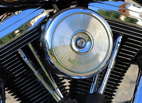Motorrad Kraftfahrzeug by Kostenlose Foto Rad Fahrzeug Motorrad Metall Usa