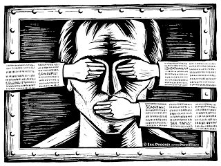 theme of fahrenheit 451 censorship english 2000 february 2008