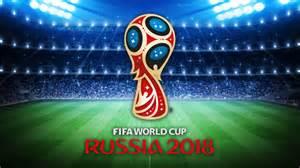 2018 fifa world cup qualifying points simulator uefa