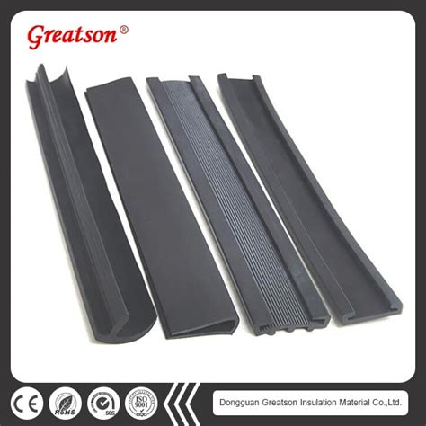 Countertop Edging Strips wholesale kinds of rubber countertop edging buy rubber countertop edging wholesale