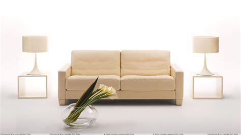 background sofa white background and ls side of sofa set wallpaper