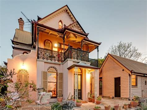 buy a house in ipswich latest reiq data shows queensland house prices on the