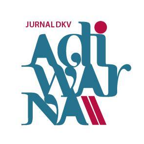 tugas akhir desain komunikasi visual petra jurnal dkv adiwarna