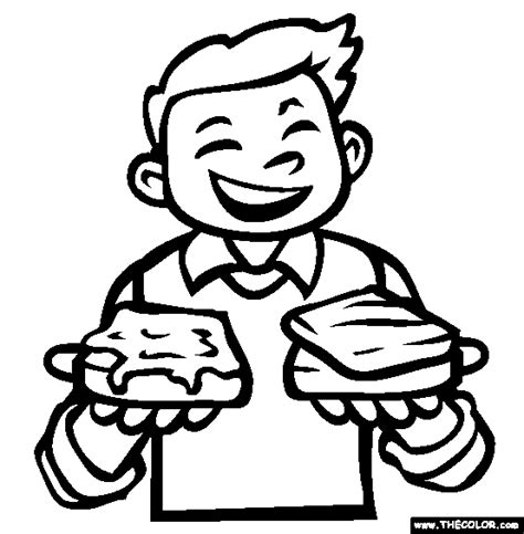 chicken sandwich coloring page drawn sandwich coloring page pencil and in color drawn
