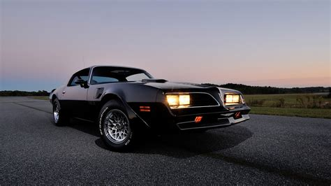 1979 Trans Am Firebird by 1979 Pontiac Firebird Trans Am Wallpapers Hd Images