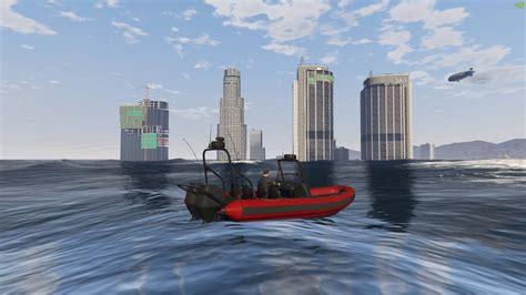 Mod Gta 5 Tsunami | gta 5 tsunami mod indir gta 5 i 231 in dev dalga modu tamindir