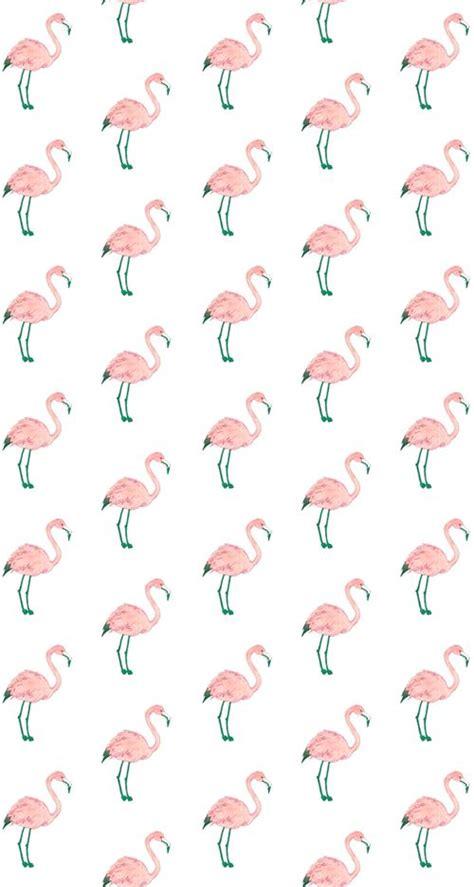 conoce las mas bonitas imagenes wallpapers para celular m 225 s de 25 ideas incre 237 bles sobre fondos de pantalla tumblr