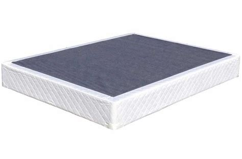 Kitchen Cabinets Outlet Stores by White Fabric Box Spring Steal A Sofa Furniture Outlet