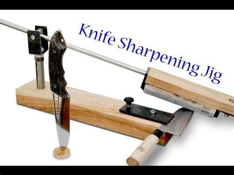 how to sharpen electric carving knife blades 25 unique knife sharpening ideas on knife blacksmithing and sharpening tools