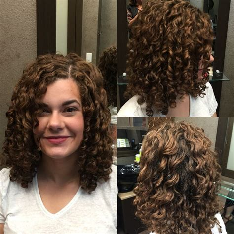 deva cut hairstyle 17 best images about hair on pinterest beige blonde hair