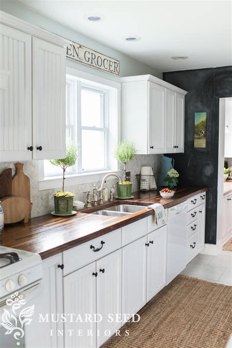 closeout kitchen cabinets nj kitchen cabinets lakewood nj cabinets matttroy