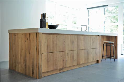 Zelf L Maken Boomstam by Restylexl Houten Keuken Wagondelen Product In Beeld