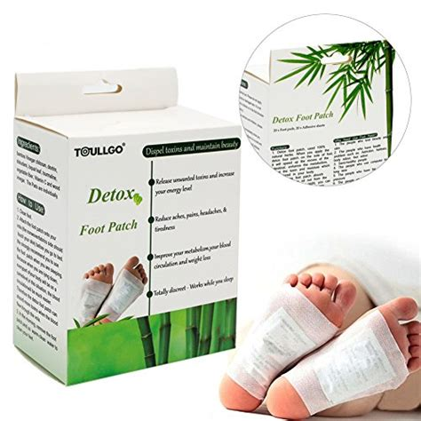 Detox Foot Pads In Stores by Detox Foot Patches Detox Foot Pads Detox Patches 20