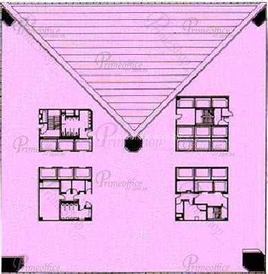 bank of china tower floor plan bank of china tower hong kong floor plan thefloors co