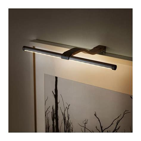 lade da soffitto flos illuminazione x quadri best 25 ikea led ideas on