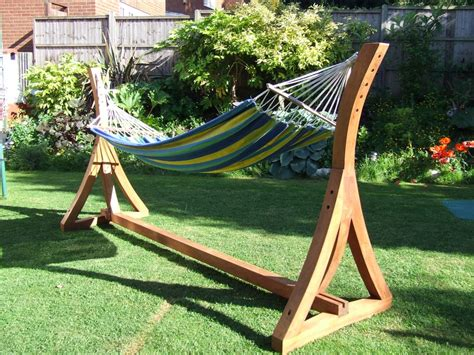 Hammocks Uk Hammock Stands Uk Exle Pixelmari