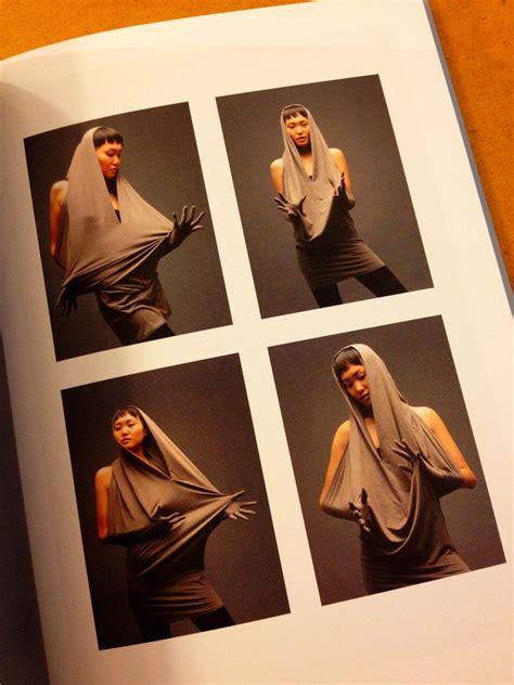 pattern magic volume 3 english pattern magic vol 3 stretch fabrics now in english