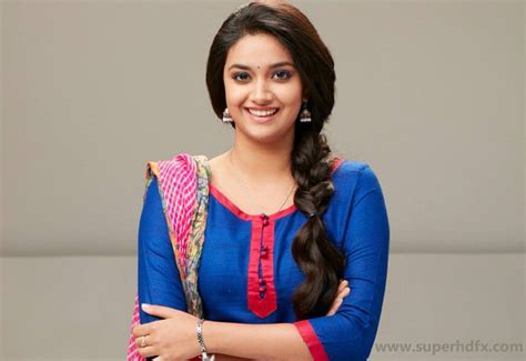 film actress keerthi suresh images actress keerthi suresh hd image superhdfx